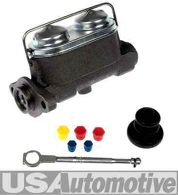 Master Cylinder For Ford Mustang 1967-1970