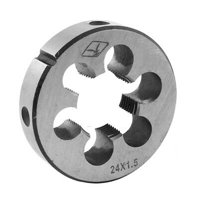 Replacement M27 Round Shaped 55mm Outside Dia Threading Cutting Die