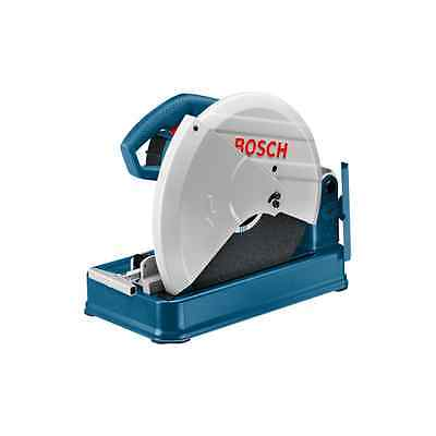 Bosch Abrasive Cut Off Saw GCO2000 355MM 240v