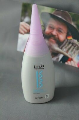 Londalock Welllotion N/R Londa Dauerwelle 75 ml