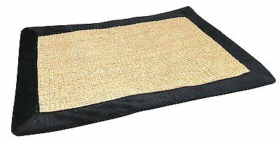 Petstages Scratch Mat Cat Scratcher and Rest