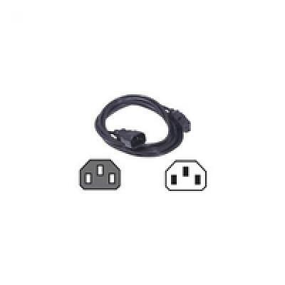 Dell: RACK POWERCORD 2M/6.5FT C13