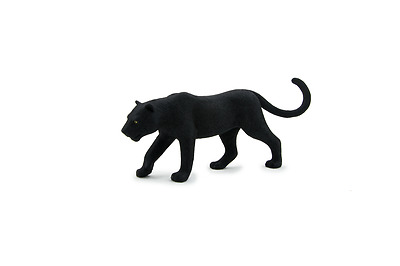 BLACK PANTHER, LEOPARD  Replica 387017 ~ FREE SHIP/USA w/ $25.+ Mojo Products