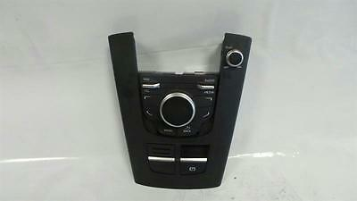 AUDIO CONTROL Audi A3 Radio/Stereo Switches 2016 & WARRANTY NCS1191278