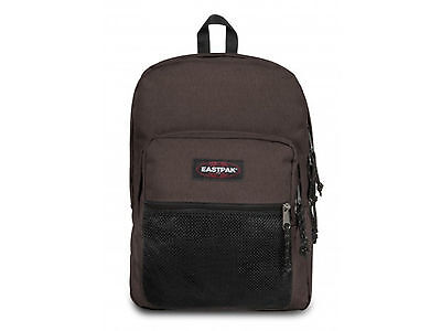 Zaino  Eastpak  Ek06016O  Pinnacle Crafty Brown