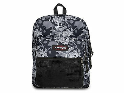 Zaino  Eastpak  Ek06049O  Pinnacle Black Jungle