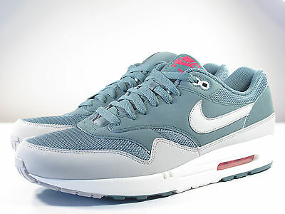 DS NIKE 2012 Air Max 1 Granite 8.5, 11, 13 Patta Atmos Camo