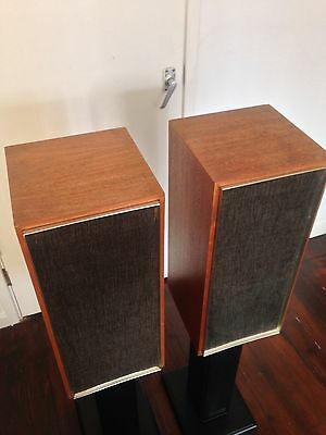Celestion Ditton 15 Speakers