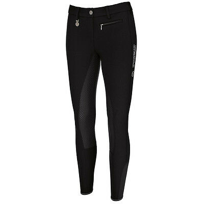 Pikeur Reithose Lucinda Grip Heritage Stable Collection