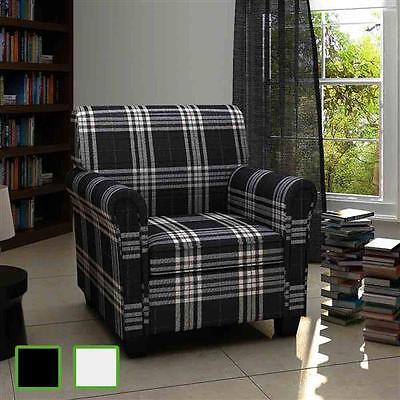 # Design Armsessel Armsofa Relaxsessel Ohrensessel Clubsessel Loungesessel Couch