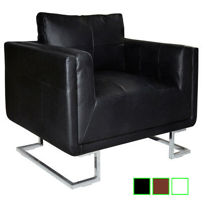 #Luxus Armsessel Armsofa Relaxsessel Ledersofa Clubsessel Lounge mehrere Auswahl