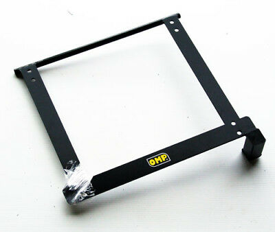 Rally OMP HC//779 Seat Subframes Renault Clio 172 182 98-06 Race