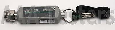 Anritsu ICN50 Instacal Calibration Module For SiteMaster S311D S312D S331D S332D