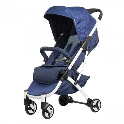 Safety 1st Nook Stroller Three Colours [Colour: French navy]