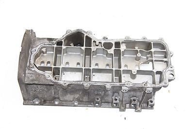 colector de aceite Ford TRANSIT CONNECT 6G9Q6U003AA 1,8 66 kW 90 HP diesel 31373