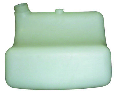 KIMPEX Fuel Tank  Part# 900169#