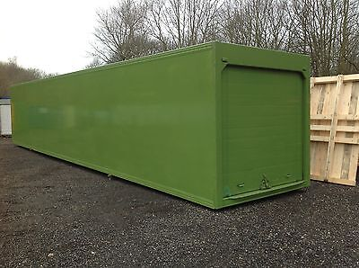insulated storage containers Secure Strong, No Condensation Shipping Container