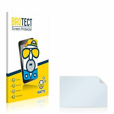"BROTECT Matte Screen Protector for Apple MacBook Pro 15.4"" Late 2011 - including"