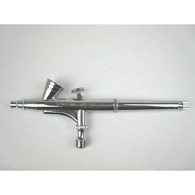 TOP Airbrush Pistole Sparmax DH 102