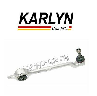 BMW X5,6 E70,71 Front Pass.Right Lower Rearward Wishbone Control Arm  KARLYN NEW