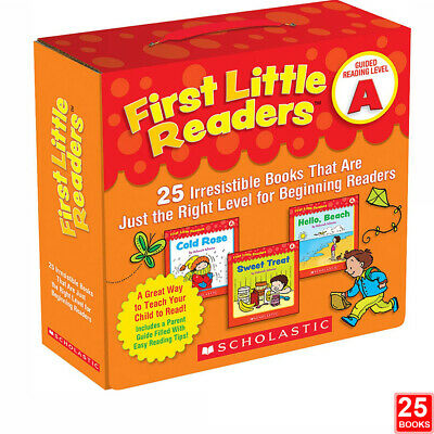 RSPB Handbook of British Birds 3 Books Collection Set Garden Birds Paperback New