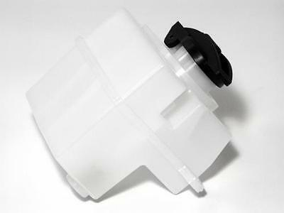 HPI Racing 87149 Savage Fuel Tank (160cc/No Primer) NiP