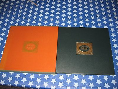 GB 1987  Royal Mail Year Book with slipcase.  All mint stamps