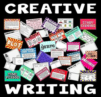 creative writing inspiration ks2 Creative writing inspiration creative writing prompts writing ideas creative writing classes daily writing find this pin and more on big writing ideas ks2 by.