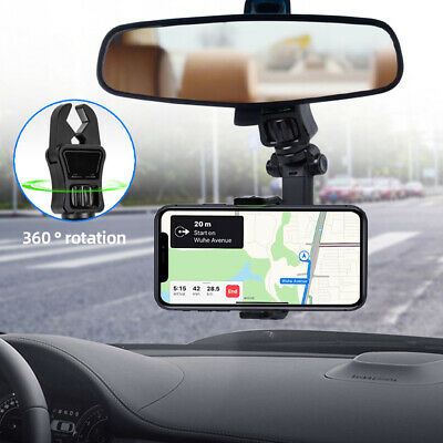 New Gym Run Knee Kneecap Patella Support Brace Strap Tendon Band Protector
