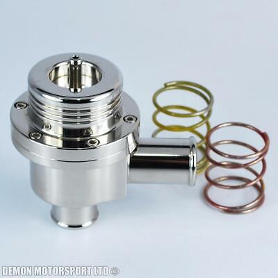 Impreza WRX STI Classic (92-00) Closed Loop Recirculating Diverter Valve (34mm)