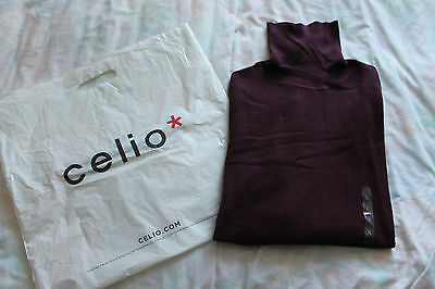 PULL HOMME CELIO taille XL