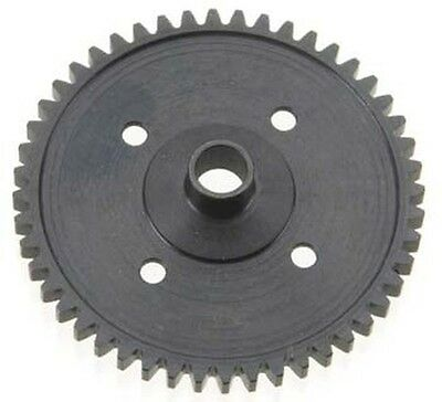 Hot Bodies D8 1/8th Scale Buggy 48T Steel Spur Gear HPI67428