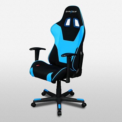 DXRacer Formula Series OH/FD101/NB Gaming Racing Seat office Computer Chair