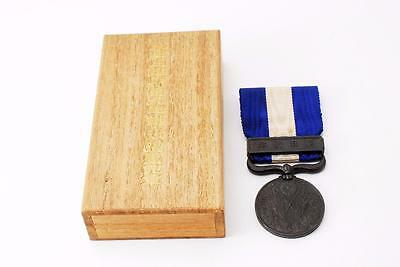 Ww1 Japanese Siberian Intervention Medal Japan Order Army Navy Taisho Wwi