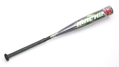 "*Rawlings Senior League Bats 29"" Machine Comp SL -10 2 5/8"" Barrel SLMACH-29/19"