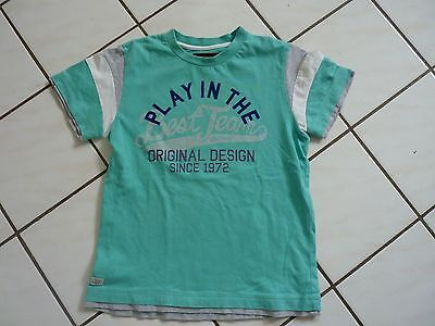 Tee Shirt Catimini taille 10 ans  manches courtes