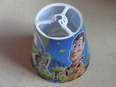 Disney Toy Story Ceiling  Lampshade    Nr. New