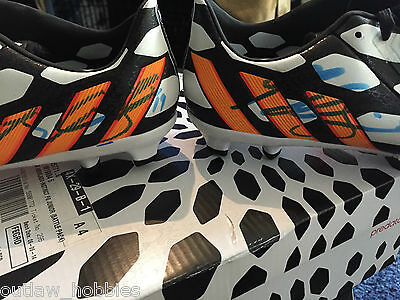 Sporting KC Graham Zusi World Cup Autographed MLS Adidas Predator Boots COA