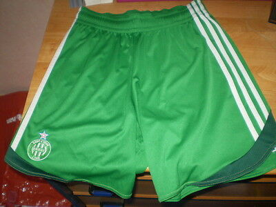 Short   Asse   Taille: S