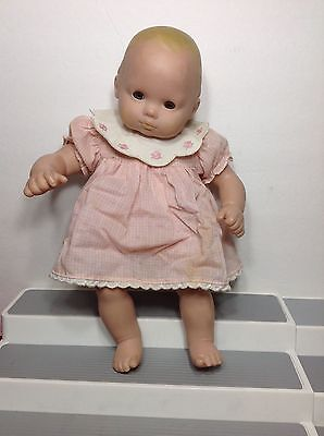 Vintage American Girl Pleasant Co. BITTY BABY, BABY DOLL.  Lot 2