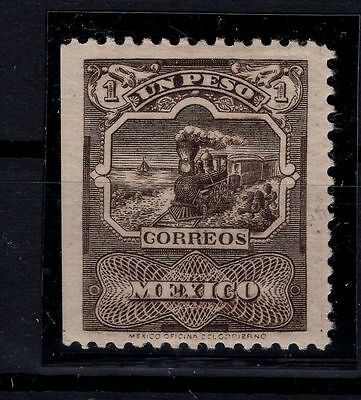 P24572/ Mexique Mexico – Scott # 289 Neuf / Mint Mh 170 €