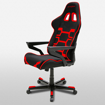 DXRacer Office Chairs OH/OC168/NR Gaming Chair  Racing Seats Computer Chair