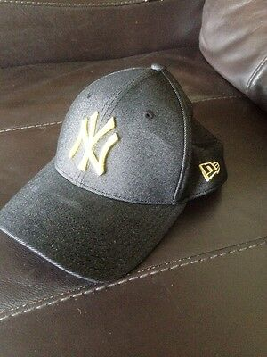 59fifty NY Yankees Cap