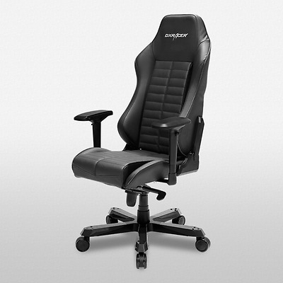 DXRACER Office Chair OH/IS133/N Gaming Chair Ergonomic Desk Chair Computer Chair