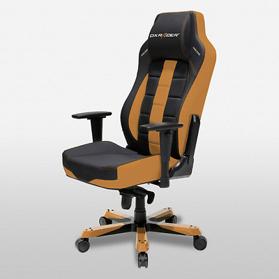 DXRacer Office Chairs OH/CE120/NC  Ergonomic Desk Chair Computer Gaming Chair