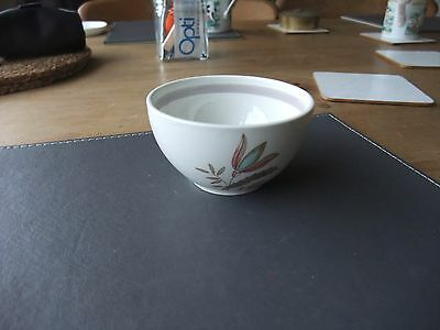 Fantastic John Maddock Small Sugar Bowl