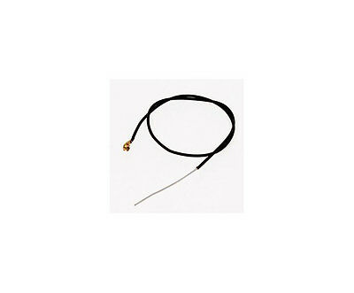 Antenna for 2.4GHz receiver for RX-451/461/471 SNW107A41101A