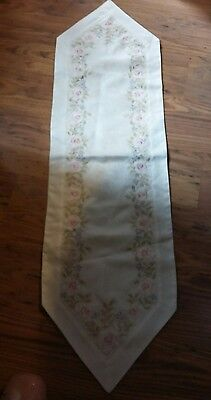 Table Runner  by Justina Claire Unused