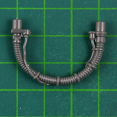 Sector Mechanicus Galvanic Magnavent Cable B Warhammer 40K Bitz 10053