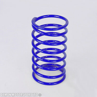 External Wastegate Spring 12 psi (0.83 Bar) For Our Adjustable 38mm Wastegates